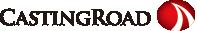 株式会社キャスティングロード ロゴ