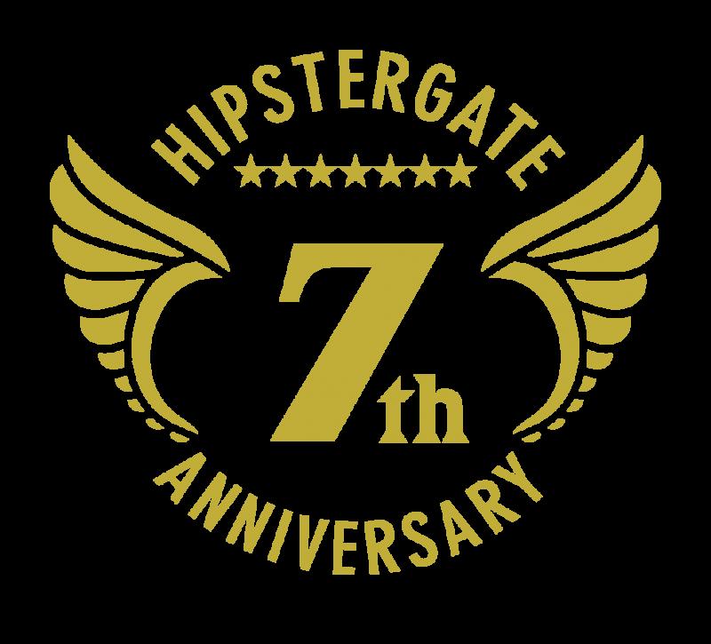 hsg7th-rogo-new